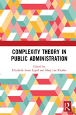 Bertrand.pt - Complexity Theory In Public Administration