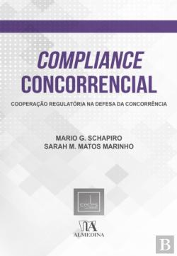 Bertrand.pt - Compliance Concorrencial