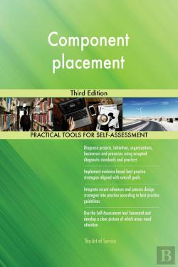 Bertrand.pt - Component Placement Third Edition