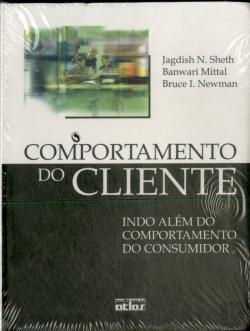 Bertrand.pt - Comportamento do Cliente