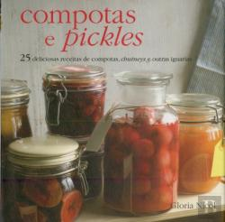 Bertrand.pt - Compotas E Pickles