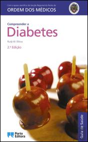 Compreender a Diabetes