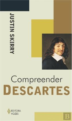 Bertrand.pt - Compreender Descartes