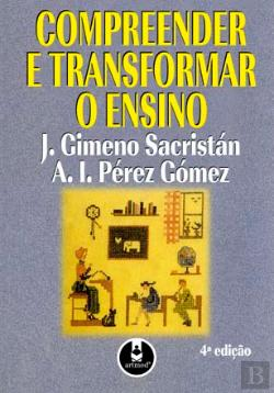 Bertrand.pt - Compreender e Transformar o Ensino