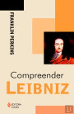 Bertrand.pt - Compreender Leibniz