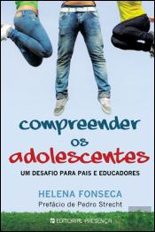 Compreender os Adolescentes