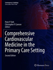 Comprehensive Cardiovascular Medicine In The Primary Care Setting