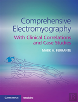 Bertrand.pt - Comprehensive Electromyography