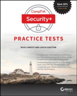 Bertrand.pt - Comptia Security Practice Tests