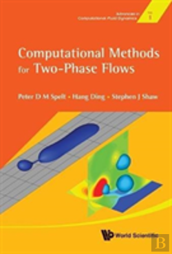 Bertrand.pt - Computational Methods For Two-Phase Flows