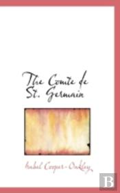 Comte De St. Germain