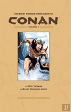 Bertrand.pt - Conan Archives 1