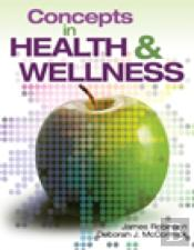 Concepts In Health And Wellness For The 21st Century