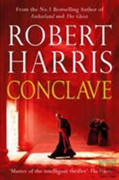 Conclave Signed Edition