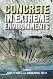 Concrete In Extreme Environments