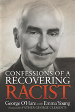 Bertrand.pt - Confessions Of A Recovering Racist