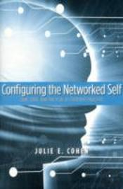 Configuring The Networked Self