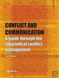 Bertrand.pt - Conflict And Communication