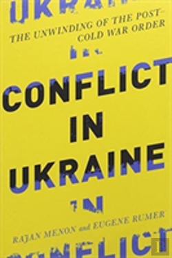 Bertrand.pt - Conflict In Ukraine