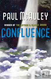 Confluence - The Trilogy