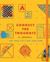 Connect The Thoughts
