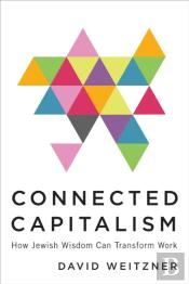 Connected Capitalism