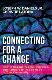 Connecting For A Change