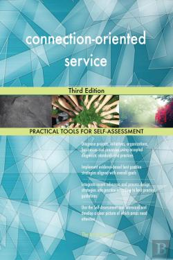 Bertrand.pt - Connection-Oriented Service Third Edition