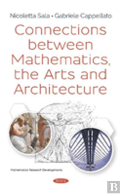 Bertrand.pt - Connections Between Mathematics, The Arts And Architecture