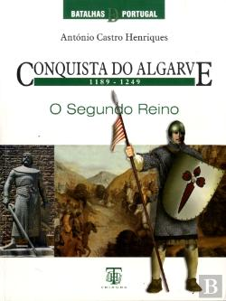 Bertrand.pt - Conquista do Algarve 1189-1249