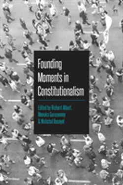 Bertrand.pt - Constitutional Creation And Reconst