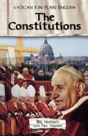 Constitutions (Revised) (Revised)