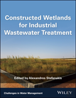 Bertrand.pt - Constructed Wetlands For Industrial Wastewater Treatment