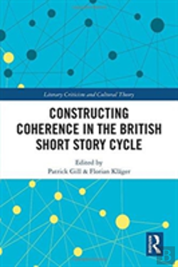 Bertrand.pt - Constructing Coherence In The Briti
