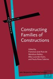 Constructing Families Of Constructions