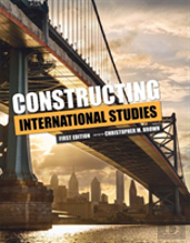 Constructing International Studies