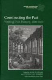 Constructing The Past