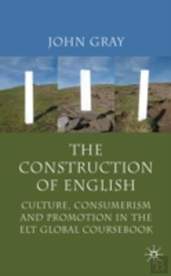 Bertrand.pt - Construction Of English