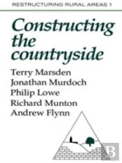 Constructuring The Countryside