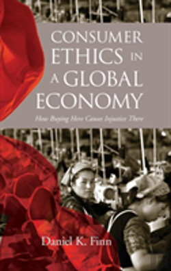 Bertrand.pt - Consumer Ethics In A Global Economy