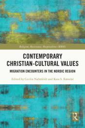 Contemporary Christian-Cultural Values