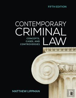 Bertrand.pt - Contemporary Criminal Law