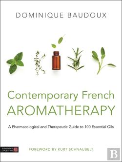 Bertrand.pt - Contemporary French Aromatherapy