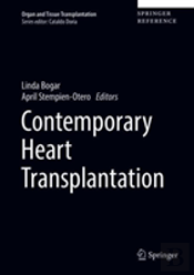 Contemporary Heart Transplantation