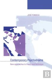Contemporary Psychodrama