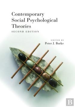 Bertrand.pt - Contemporary Social Psychological Theories