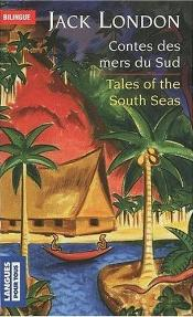 Contes Des Mers Du Sud ; Tales Of The South Seas