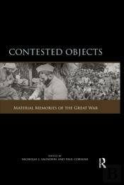 Contested Objects
