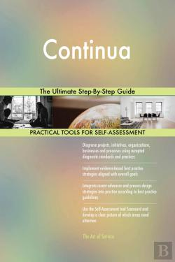 Bertrand.pt - Continua The Ultimate Step-By-Step Guide