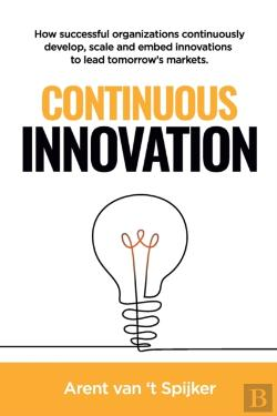 Bertrand.pt - Continuous Innovation: How Successful Or